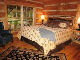 master bedroom bedroom rustic master bedroom decorating ideas master bedroom brookview authentic luxurious blowing rock log cabin vacation pertaining to incredible along with
