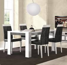 parson chairs by paula deen furniture with irene table lacquered