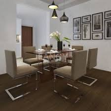 Ny Modern Furniture by Modern Furniture Glass U0026 Mirrors Bay Ridge Pkwy 1770