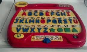Vtech Write And Learn Desk Vtech Letters Resume Example Language Skills