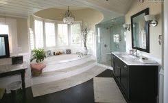 new modern bathroom designs with good new modern bathroom designs