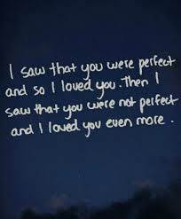 romantic quotes romantic love quotes photo quotes of the day your daily dose