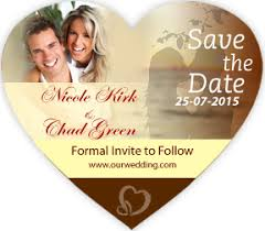 save the dates magnets 3 25x3 custom heart shaped save the date magnets 20 mil heart