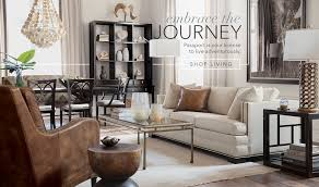 ethan allen home interiors ethan allen interior designers furniture home decor custom design