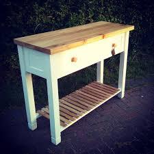 handmade kitchens u2014 chester u0026 morris ltd