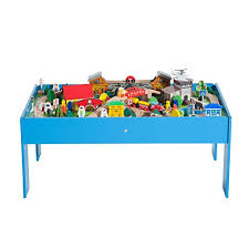 paw patrol adventure bay play table best toy trains for toy train center