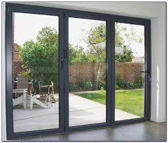 Folding Exterior Door Bi Folding Exterior Doors Wickes Exterior Doors Ideas