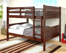 Bunk Bed Shelf Ikea Ikea Loft Bunk Bed Loft Bed Shelf Ikea Low Loft Bunk Bed Boromir