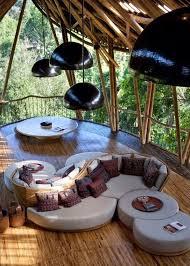 Tree House Home Best 25 Tree House Resort Ideas On Pinterest Getaways Near Me
