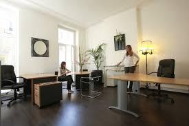 bureau partagé shared office marseille bureau partagé 2 postes choose work