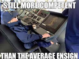 Funny Navy Memes - the 13 funniest military memes of the week 7 13 16 military com