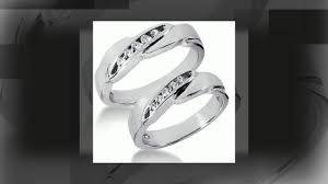 wedding bands world 14k gold wedding band sets from wedding bands world
