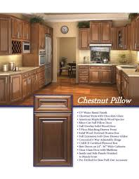 best rated semi custom kitchen cabinets best kitchen cabinets for