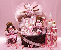 customized gift baskets valentines gift basket ideas home plans