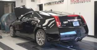 2011 cadillac cts coupe specs lingenfelter s 700 plus hp cadillac cts v coupe on the dyno