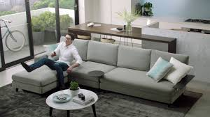 Sofa King Video by King Living Delta Metro On Vimeo