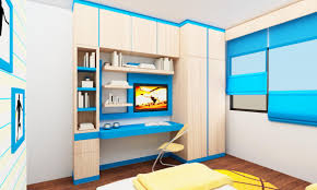 Kids Office Desk by Desk And Home Office Table House Interior And Furniture