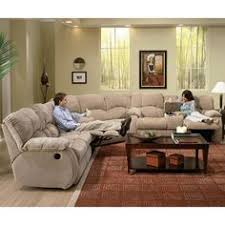 Sectional Recliner Sofa With Cup Holders Sectional Sofas With Recliners And Cup Holders Jannamo