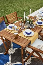 Furniture Fresh Ebay Outdoor Furniture - 406 best outdoor living ideas images on pinterest outdoor spaces