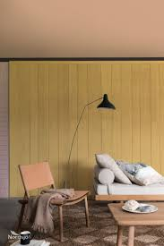 65 best colour of the year 2016 ochre gold images on pinterest