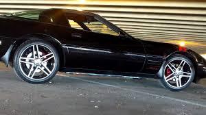 1996 corvette wheels sputnik s corvette on z06 s