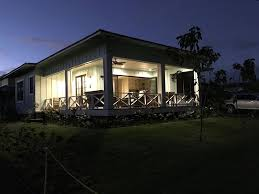 Craigslist Rentals Kauai by Brand New Custom Plantation Cottage Poipu Beach Koloa Kauai
