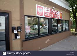 grocery store exterior stock photos u0026 grocery store exterior stock