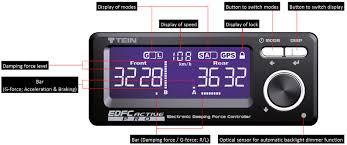 jual lexus sc300 tein com edfc active products