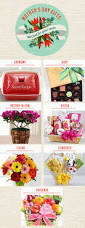 mother u0027s day gifts not just for your mom fresh by ftd