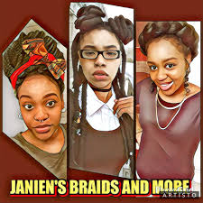 janien u0027s braids and more home facebook