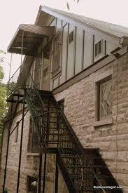 44 best exterior paint images on pinterest exterior paint colors