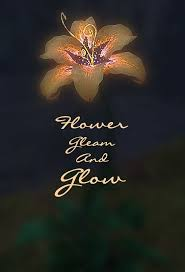 and glow best 25 rapunzel tattoo ideas on disney tangled