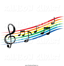 martini olive clipart music notes clipart clipart panda free clipart images