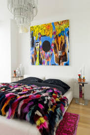 the 25 best maximalist interior ideas on pinterest colorful