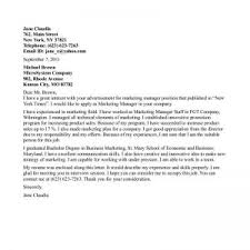 administrative assistant cover letter samples sample