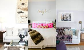 home interior catalog 2014 best home decor trends of 2014 popsugar home