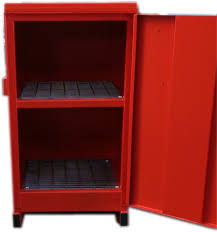 Chemical Storage Cabinets Bunded Chemical Storage Cabinets Mf Cabinets