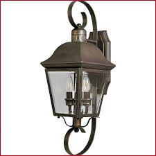 kichler outdoor lighting lowes solar barn light best of lowes outdoor wall lights kichler outdoor