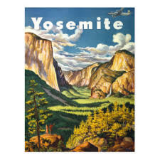 vintage postcards vintage post cards vintage postcard designs