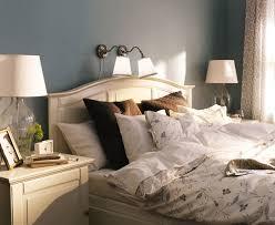 welche farbe f r das schlafzimmer die besten farben für schlafzimmer 19 ideen farben im