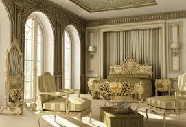 Interior Design Luxury Amazing Luxury Interior Design With Home Decor Interior Design