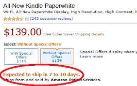 amazon black friday kindle paperwhite amazon is sold out of kindle paperwhites u2013 me and my kindle