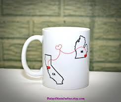 Unusual Coffee Mugs by Cool Coffee Mugs For Sale Oversize Coffee Mug U2013 Philiptsiaras