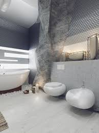 Luxury Bathroom Design Beauty Luxury Bathrooms Design Ideas Interior Design Ideas