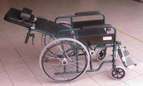 top 3 reclining wheelchairs durable inexpensive and reliable