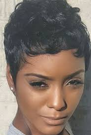 i want to see pixie hair cuts and styles for 60 monicabrown kills this pixie https