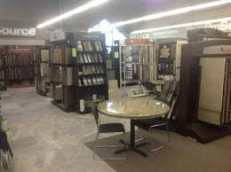 flooring showroom in spokane wa one stop flooring shop