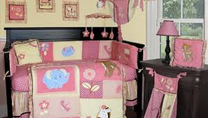 light pink crib bedding awful cute baby pictures collection wonderful ideas bedding set