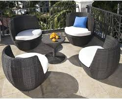 outside chair and table set good outdoor furniture table and chairs for cool outdoor chairs and