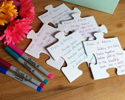 creative baby shower game image collections baby shower ideas